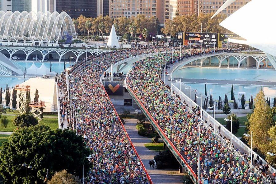 salida-maraton-valencia-2017