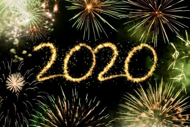 tlo-fajerwerki-nowy-rok-2020_53419-8729